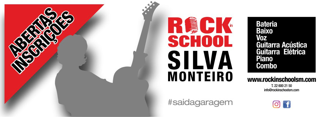 Rock_School_Cartaz_2018